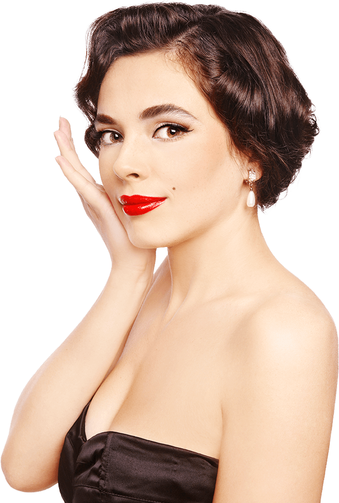 Permanent beauty mark makeup hd beauty academy toronto that means for you to come in without makeup on if not we have makeup remover and cleanser at our disposal solutioingenieria Choice Image