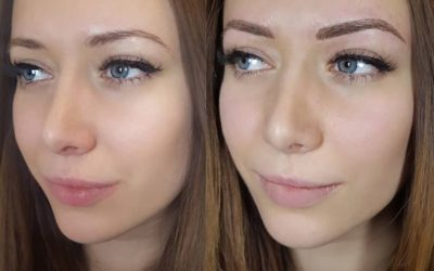 Everything You Need to Know About Microblading in Toronto