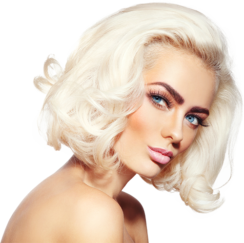 Permanent beauty mark makeup hd beauty academy toronto find out how we can help you look your best contact us today solutioingenieria Choice Image