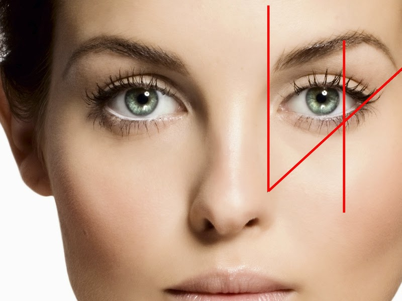 5 Reasons to Get Permanent Makeup This Year