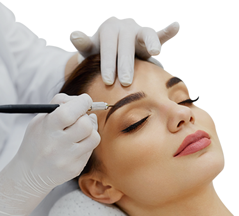 Learn beauty parlour course in pakistan