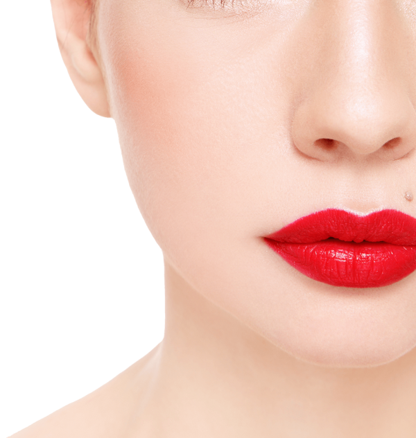 lip-model