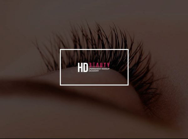 4-days-Eyelashes-course