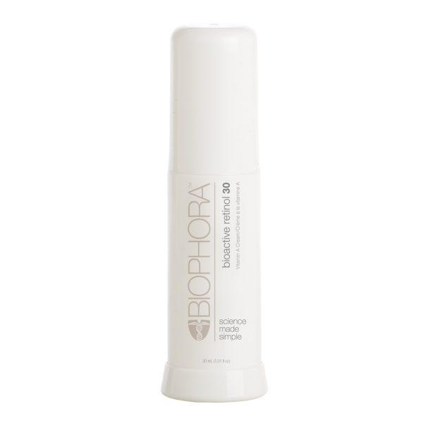 Bioactive-Retinol-Cream-30,-30-ml