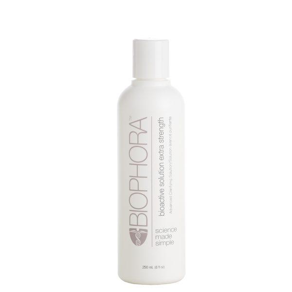 Bioactive Solution Ex-Str Biophora