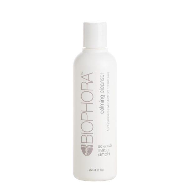 Calming Cleanser Biophora