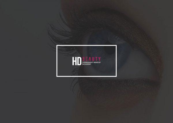 HD-Beauty-Training-Add