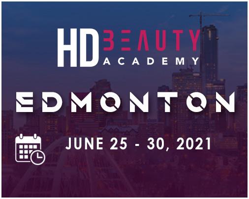 beauty academy