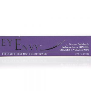 Eye Envy Lash Conditioner