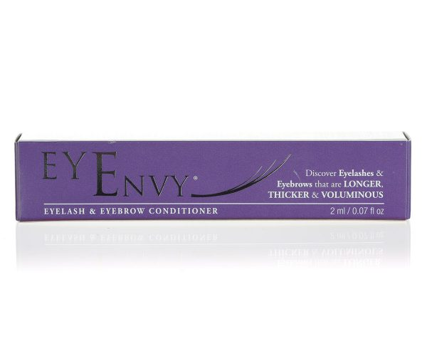 Eye Envy Lash Conditioner