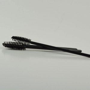 Mascara-brushes