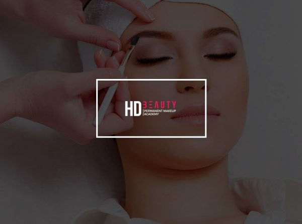 Microblading and Microshading training