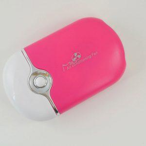 Mini-portable-cooling-fan
