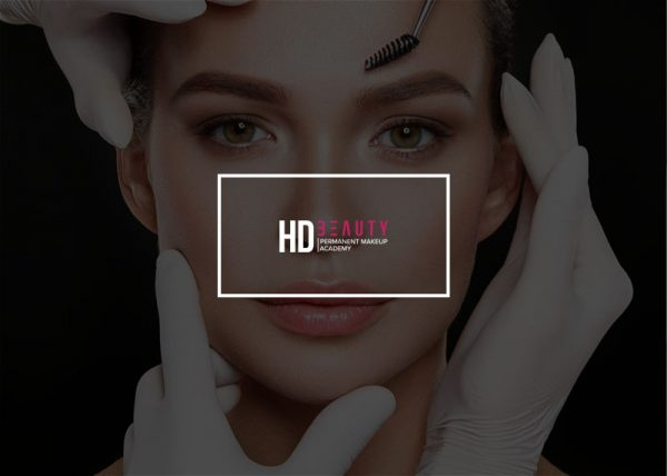 Permanent-Makeup-Microblading-course_shop