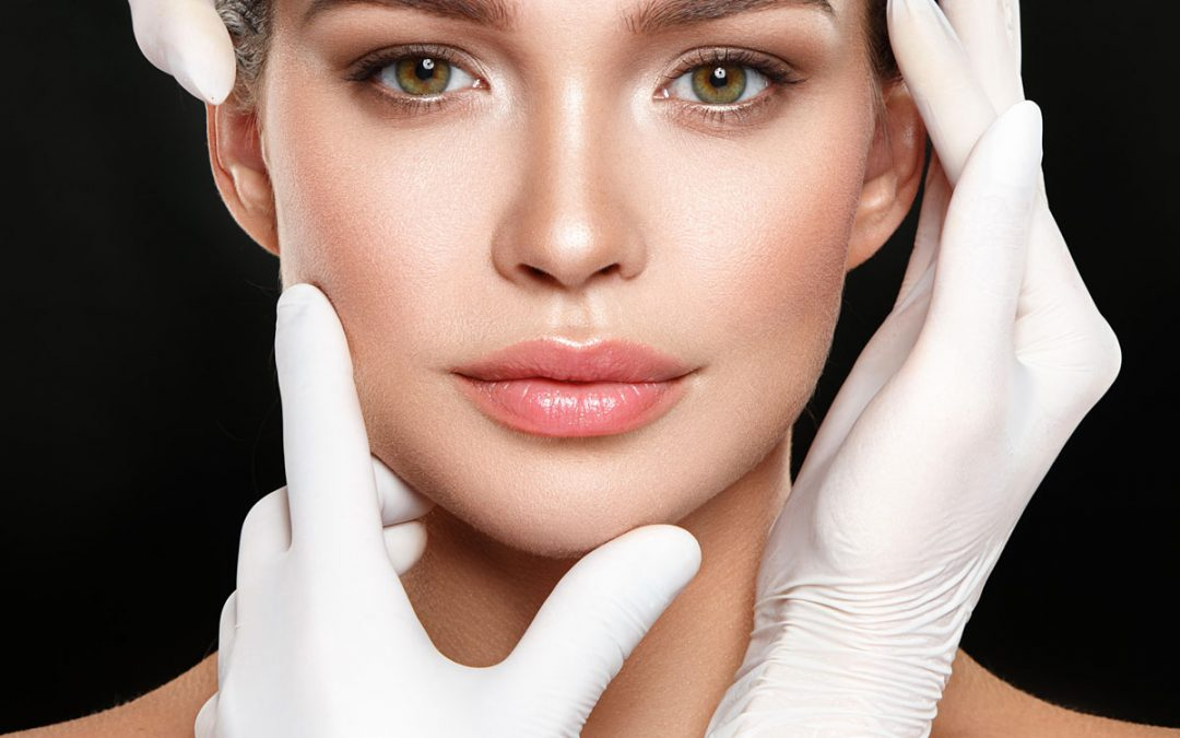 Permanent-Makeup-and--Microblading-course