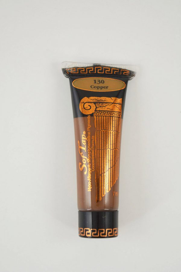 Softap-Microblading-Pigments_copper