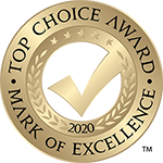 TopChoiceAwards-HD-Beauty_logo_year_2020