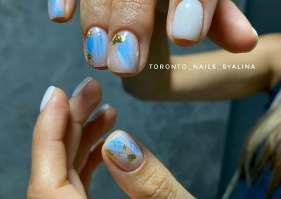 beautifull-nails-training-course