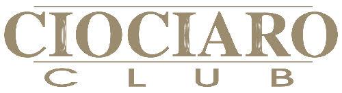 Ciociaro club logo