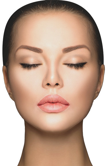 Photo of Finished-Make-Up