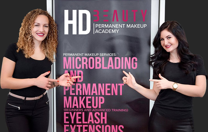 hd-microblading and permanent makeup