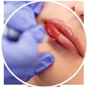 lip-shading-Toronto-academy