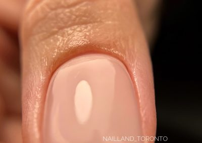 nail technician courses toronto