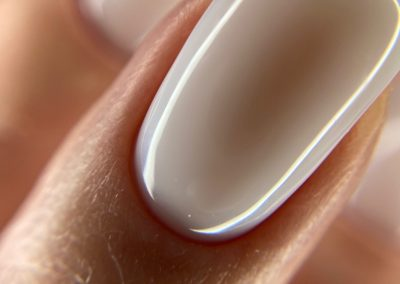 nail technician courses edmonton