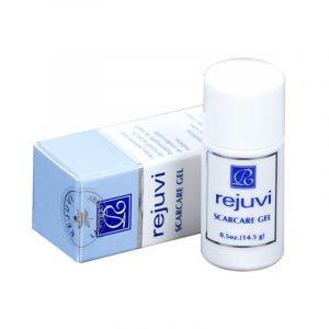 rejuvi-scarcare-gel-14-5g