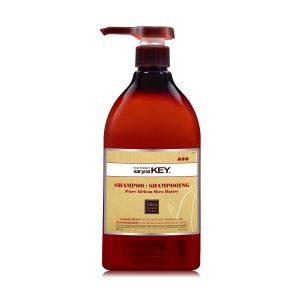Shea-Butter-Shampoo